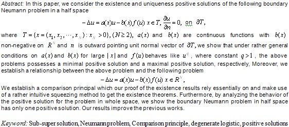 the princeton companion to applied mathematics pdf download
